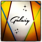 Galaxy_glass_art