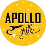 Apollo Grill: Stellar Food in Easthampton, MA, USA, Planet Earth